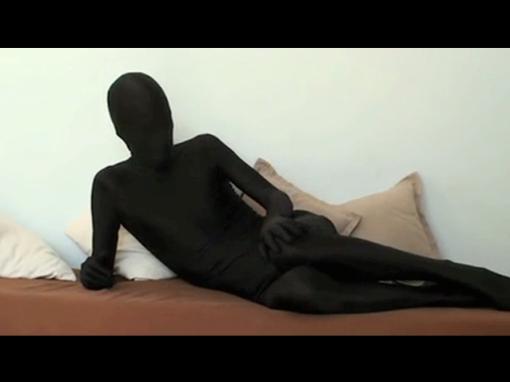 Videostill // Phantomschmerz // Oktober 2011